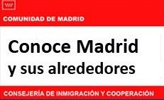ConoceMadrid.es